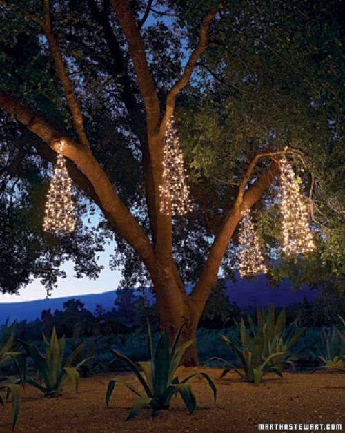 ideas-para-iluminar-la-casa-en-navidad-6