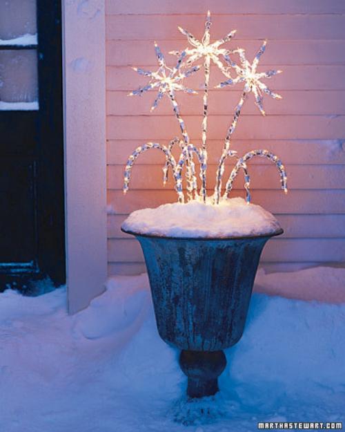 ideas-para-iluminar-la-casa-en-navidad-7