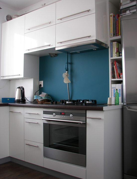 Ideas Para Renovar La Cocina Parte 1