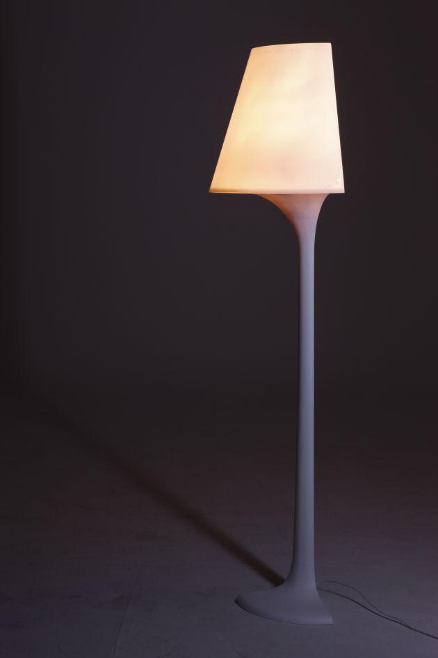 innovadora-lampara-pie-stand-2