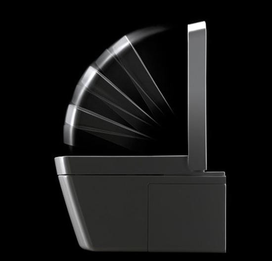 inodoros-inteligentes-alta-tecnologia-1