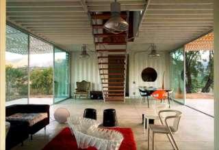 interior casa manifesto