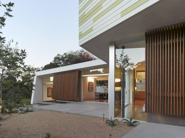 king-house-john-friedman-alice-kimm-architects-1
