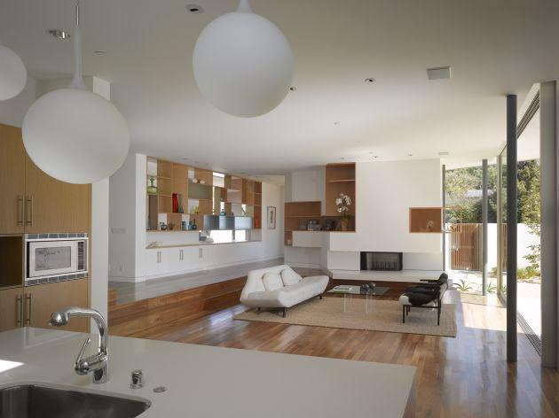 king-house-john-friedman-alice-kimm-architects-11