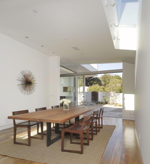 king-house-john-friedman-alice-kimm-architects-12
