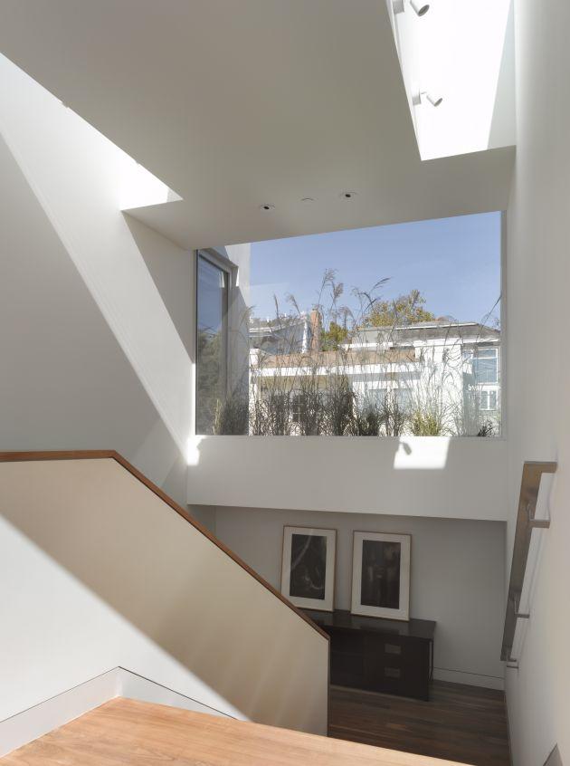 king-house-john-friedman-alice-kimm-architects-16
