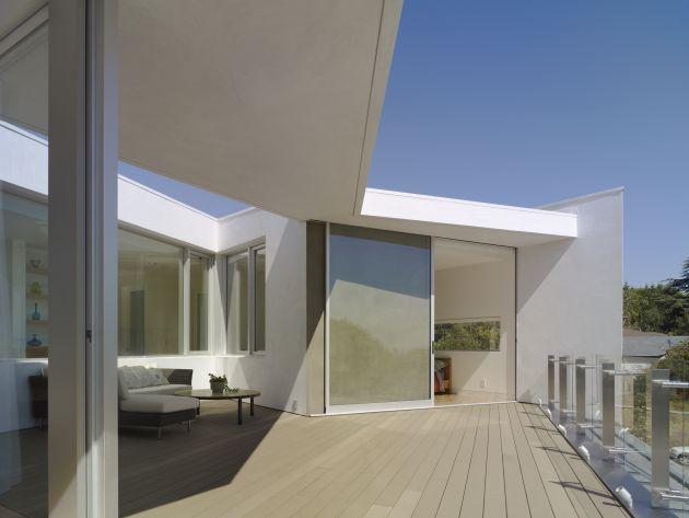 king-house-john-friedman-alice-kimm-architects-20