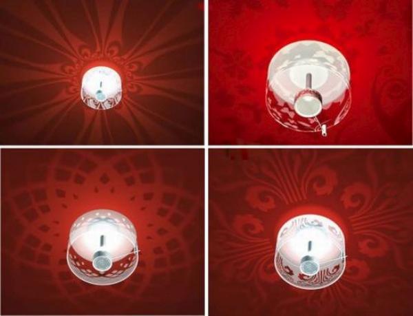 lampara-decorativa-sha-do-5