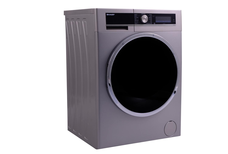 lavadoras para ahorrar energía