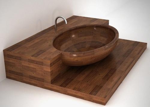 lavamanos-diseno-moderno-3