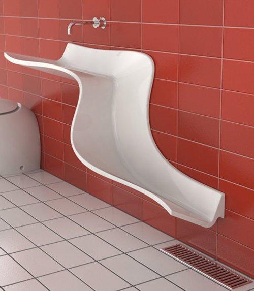 lavamanos-forma-cascada-avisko-1