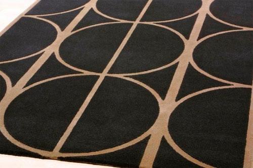 C mo limpiar alfombras primera parte - Alfombras de casa ...