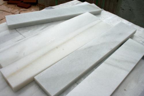 Limpieza y mantenimiento de m rmol y granito for De donde se extrae el marmol