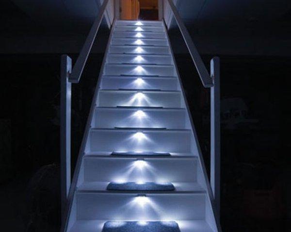 luces-led-escaleras-1