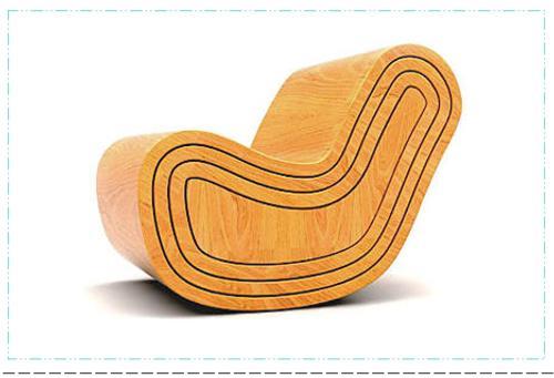 magic-chair-tres-sillas-en-una-3