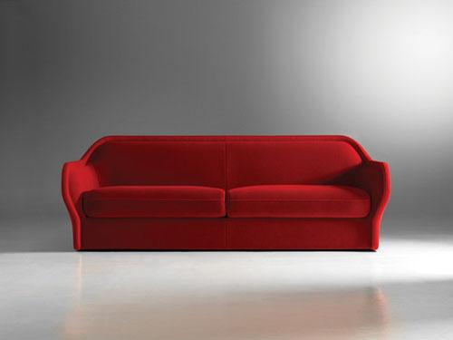 mobiliario actual