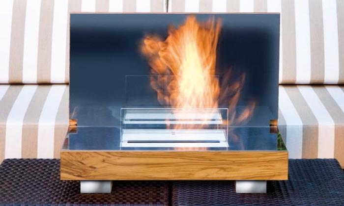 moderna-chimenea-portatil-firebo-3