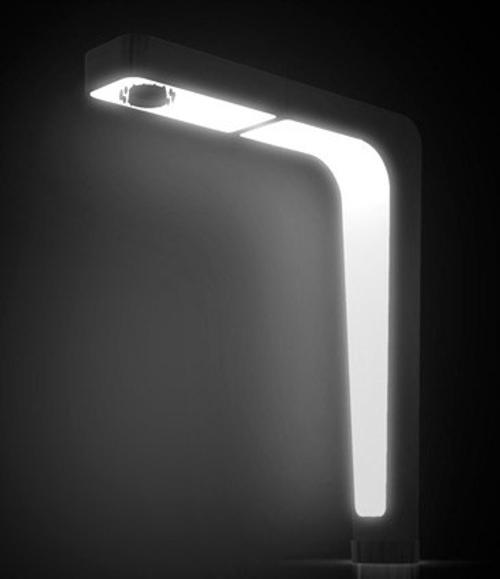 moderno-grifo-tactil-iluminado-4