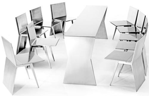 monolith-mesa-y-sillas-para-ahorrar-espacio-2