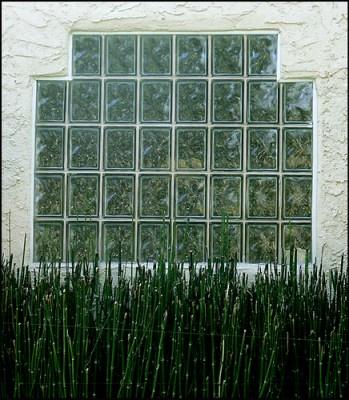 Ventajas de los cristales de pav s - Cristales de paves ...