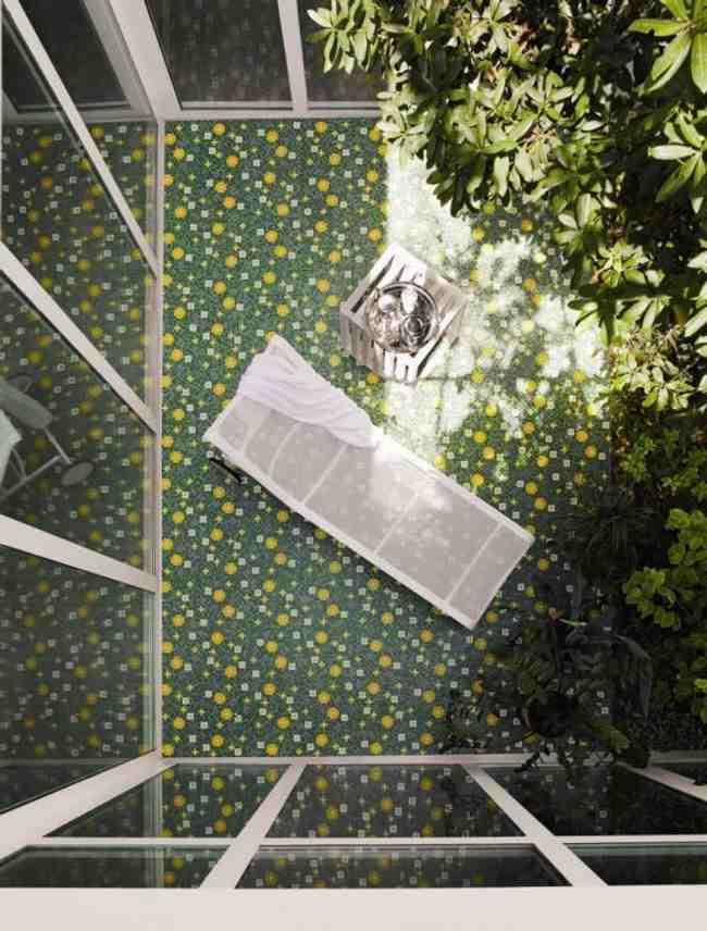novedades-mosaicos-coleccion-green-bisazza-5