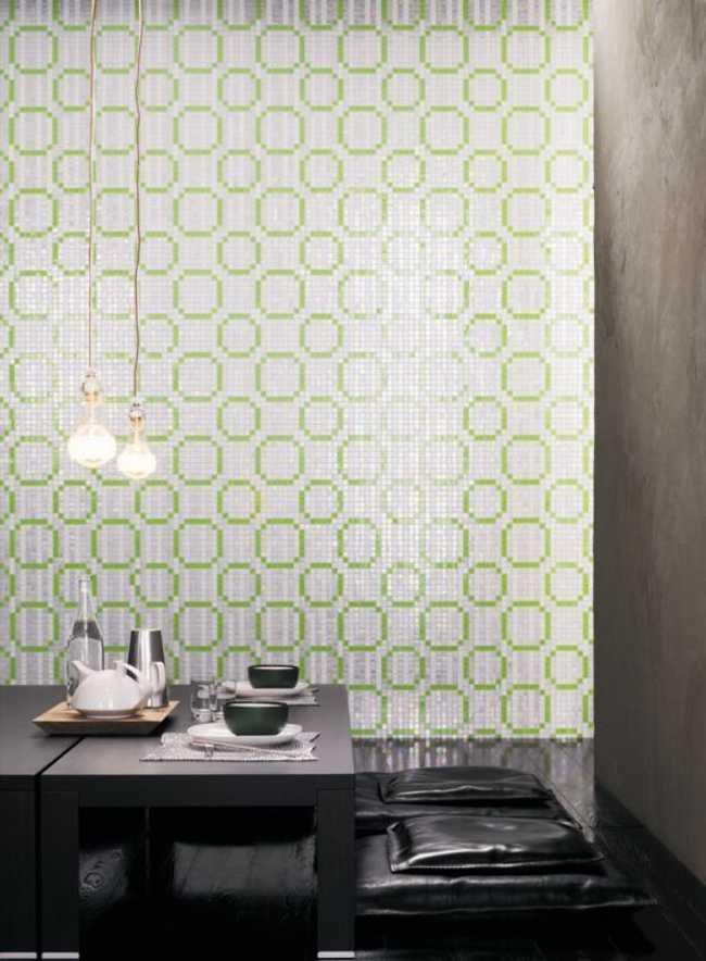 novedades-mosaicos-coleccion-green-bisazza-9