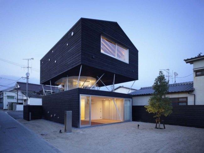 original-diseno-casa-cedro-japon-16