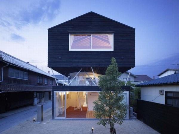original-diseno-casa-cedro-japon-5
