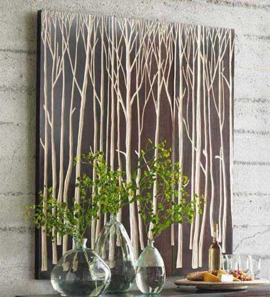 paneles-artesanales-decoracion-paredes-1