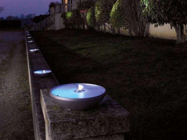 pollicino-led-lamparas-exterior-diseno-moderno-1