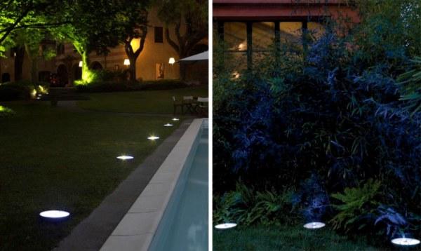pollicino-led-lamparas-exterior-diseno-moderno-4