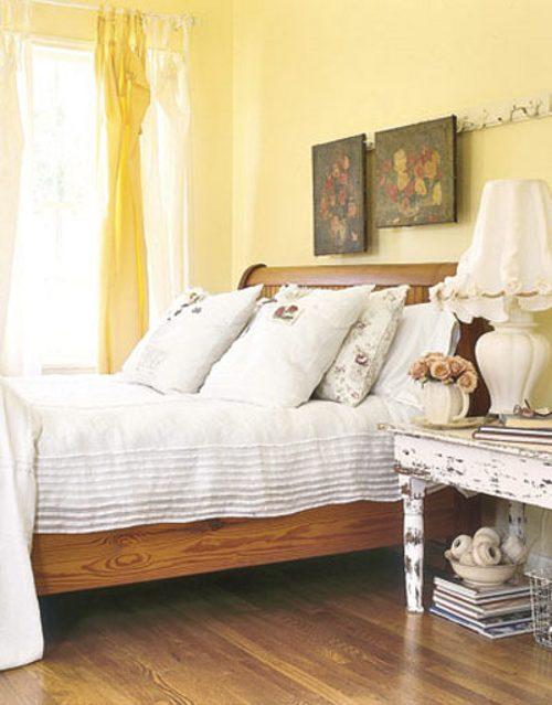 propuestas-decoracion-dormitorios-12