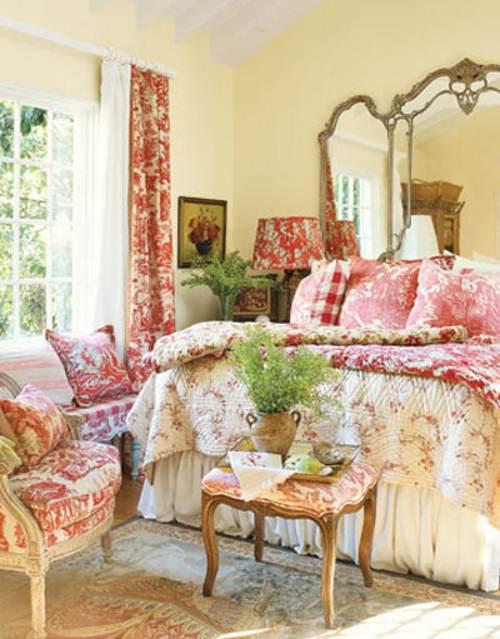propuestas-decoracion-dormitorios-2