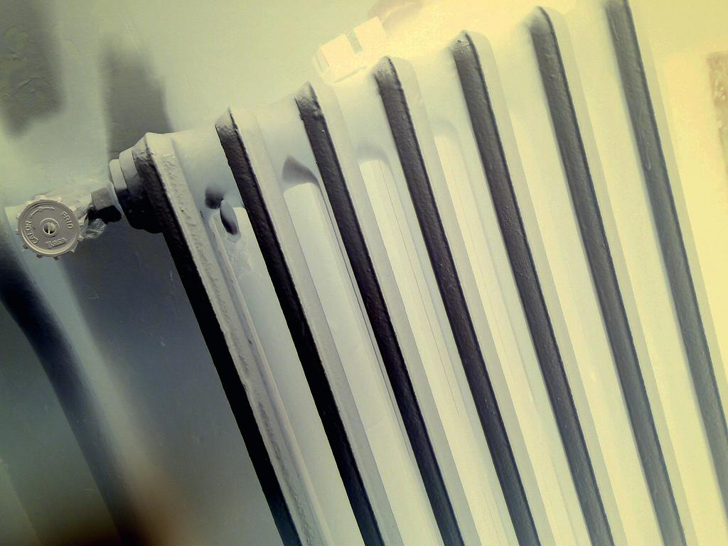 cómo elegir el mejor sistema de calefacción