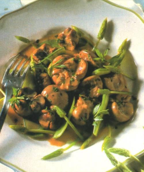 receta-rinones-a-la-mostaza