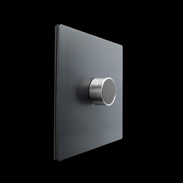 Regulador de intensidad de luz para crear ambientes nicos - Regulador de intensidad ...