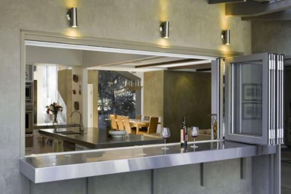 remodelacion-de-una-casa-por-fer-studio-7