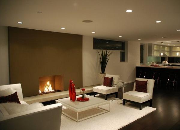 renovacion-de-una-casa-en-vancouver-4