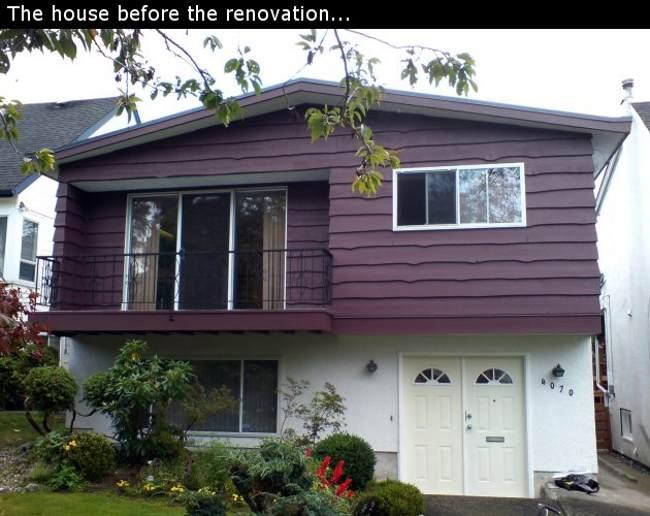 renovacion-de-una-casa-en-vancouver-8