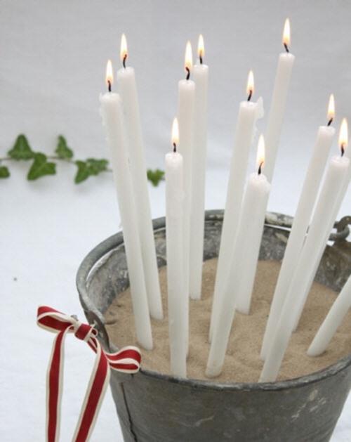 simple-y-rustico-candelabro-navideno