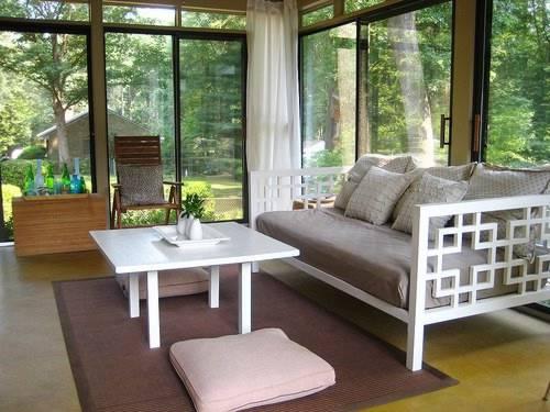 simples-consejos-renovar-casa-2
