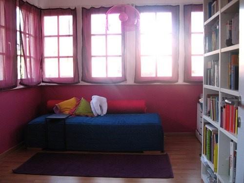 simples-consejos-renovar-casa-3