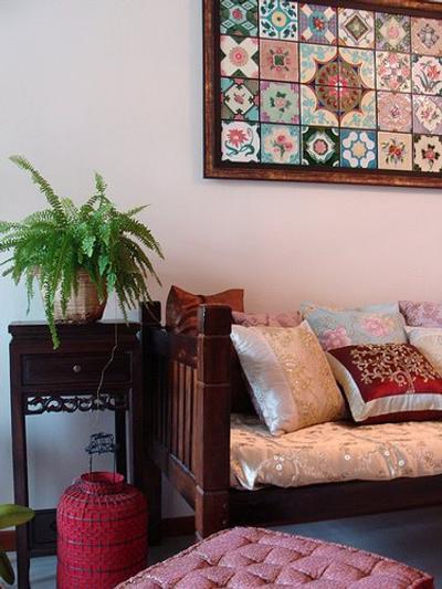 simples-consejos-renovar-casa-6