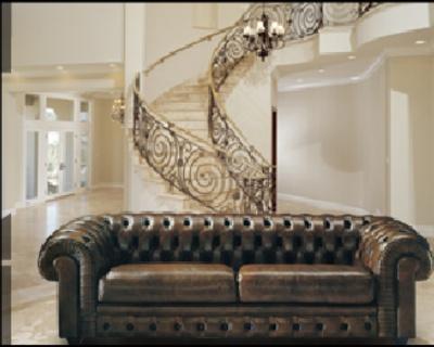sofas-chester