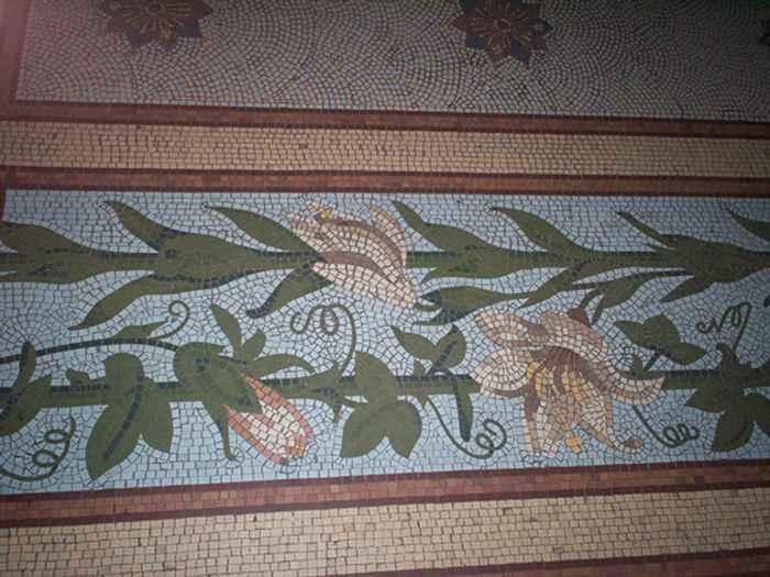 tipos-de-suelos-mosaicos-venecianos-venecitas