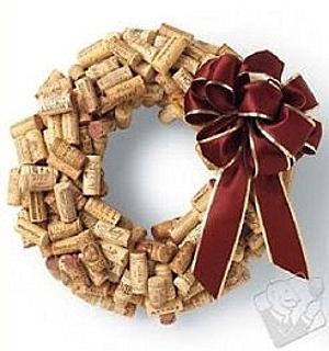 tips-decoracion-navidad-coronas-navidad-adviento-personales-tradicionales-4