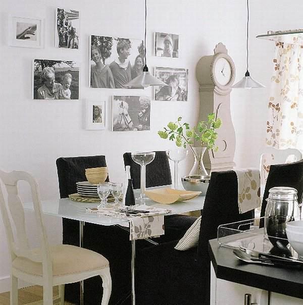 tips-utiles-diseno-interiores-espacios-abiertos-5