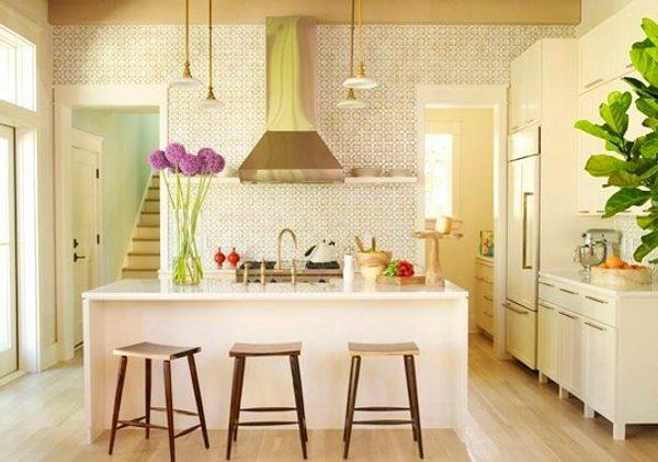 tips-utiles-renovacion-cocinas-pequenas-2