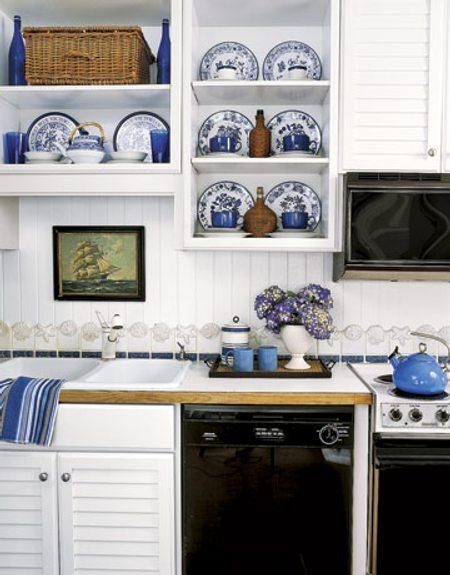 tips-utiles-renovacion-cocinas-pequenas-5