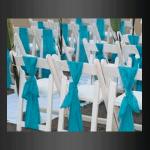 Banda de tela silla Avant Garde